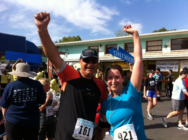 JJ_Brandye_WillowGlen5k