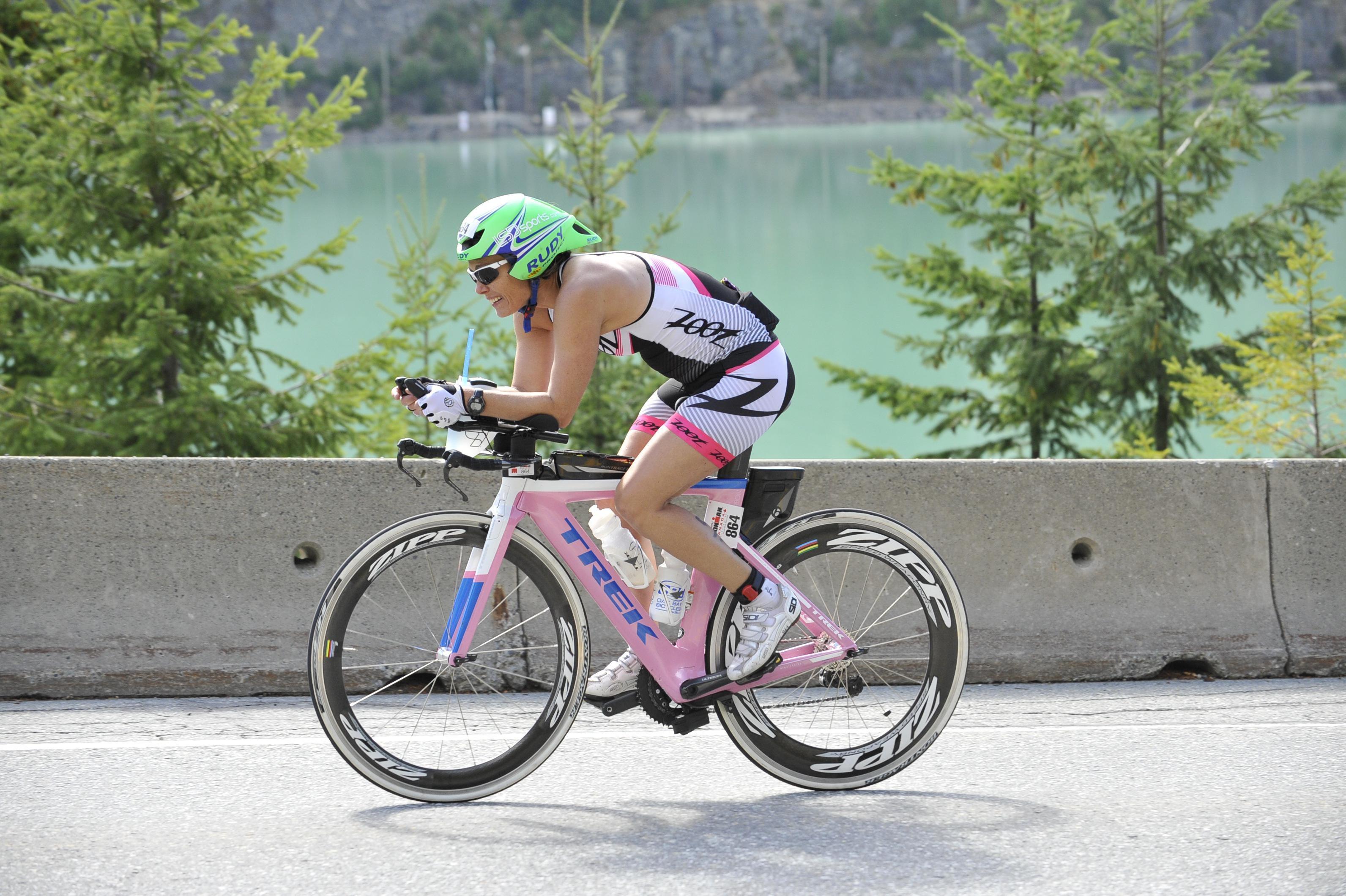 Bike_IMC